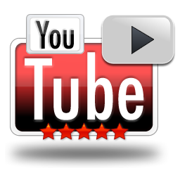 Quelques vidéos