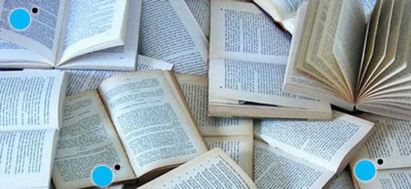 Mes autres livres